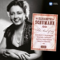 Elisabeth Schumann/Orchestra Don Giovanni K527 (1985 Remastered Version): Batti, batti, o bel Masetto