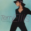 Terry Ellis It Ain't Over