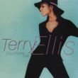 Terry Ellis Southern Gal Interlude