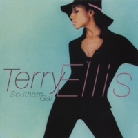 Terry Ellis She's A Lady