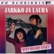 Jarkko ja Laura 20 Suosikkia / Kuin silloin ennen