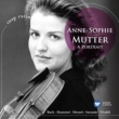 Anne-Sophie Mutter/Academy of St Martin-in-the-Fields/Sir Neville Marriner Violin Concerto No. 1 in B Flat Major, K.207: I. [Allegro moderato]