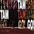 Tam Tam Go Spanish Suffle