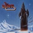 Alien Alien [Bonus Edition] (Bonus Edition)