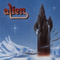 Alien Feel My Love (2013 Remastered Version)