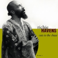 Richie Havens How The Nights Can Fly