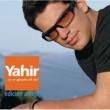 Yahir No te apartes de mi/ Edicion Amigo
