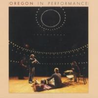 Oregon Icarus (Live Version)