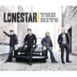Lonestar No News