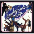Various Artists Smokey Joe's Cafe: The Songs Of Leiber And Stoller