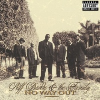 Puff Daddy I'll Be Missing You (feat. Faith Evans & 112)