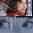 Sharon Isbin, Muhai Tang & Gulbenkian Orchestra Tan Dun & Rouse : Guitar Concertos