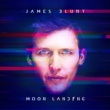 James Blunt Moon Landing (Deluxe Edition)