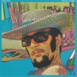 Herbie Mann Memphis Two-Step