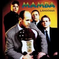 Mamba Kun rakastuu