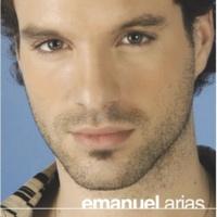 Emanuel Arias Necesito Verte