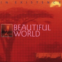 BEAUTIFUL WORLD Love Song  (Remastered Version)