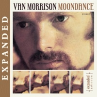 Van Morrison Caravan