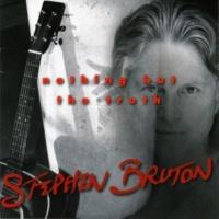 Stephen Bruton Trip Around The Sun