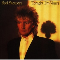 Rod Stewart Just Like a Woman (2008 Remastered Version)