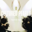 Cultured Pearls Liquefied Days