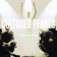 Cultured Pearls Kissing the Sheets (Radio Version)