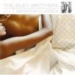 The Isley Brothers Bedroom Classics, Volume 3 [Digital Version]