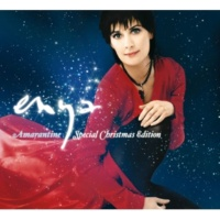 Enya The Magic Of The Night