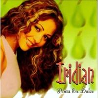 Iridian Sin una lágrima