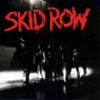 SKID ROW Sweet Little Sister