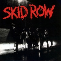 SKID ROW Youth Gone Wild