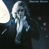 Warren Zevon Join Me In L.A.