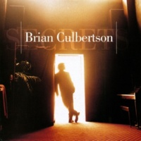 Brian Culbertson You're The One