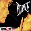 David Bowie China Girl