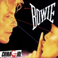 David Bowie China Girl (2002 Remastered Version)