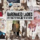 Barenaked Ladies Call And Answer