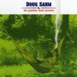 Doug Sahm The Genuine Texas Groover