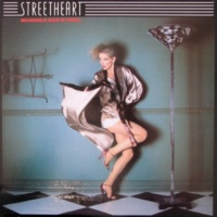 Streetheart Can You Feel It