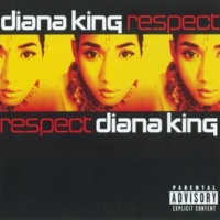 Diana King (Duet With Papa Dee) Down Lo