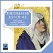 Hilliard Ensemble Franco-Flemish Masterworks