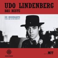 Udo Lindenberg Jonny Controlletti