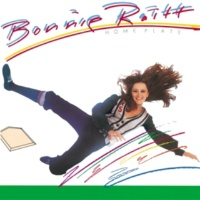 Bonnie Raitt Walk Out The Front Door (Remastered Version)
