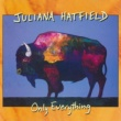 Juliana Hatfield Ok Ok