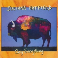 Juliana Hatfield Congratulations