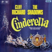 Cliff Richard & The Shadows Peace And Quiet (Reprise;1992 Remastered Version)
