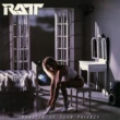 Ratt Invasion Of Your Privacy