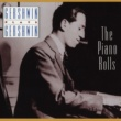 George Gershwin/Artis Wodehouse Gershwin Plays Gershwin: The Piano Rolls