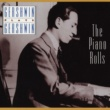 George Gershwin/Artis Wodehouse Gershwin Plays Gershwin: The Piano Rolls