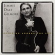 Jimmie Dale Gilmore I'm Gonna Love You