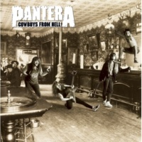 Pantera Cemetery Gates (Live from Foundations Forum Metal Convention, 1990)